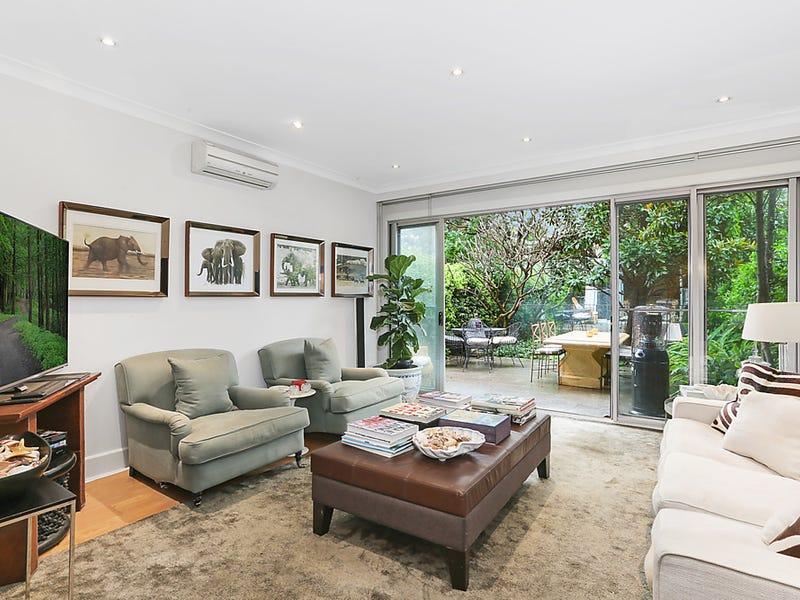 13A Glenayr Avenue, North Bondi, NSW 2026