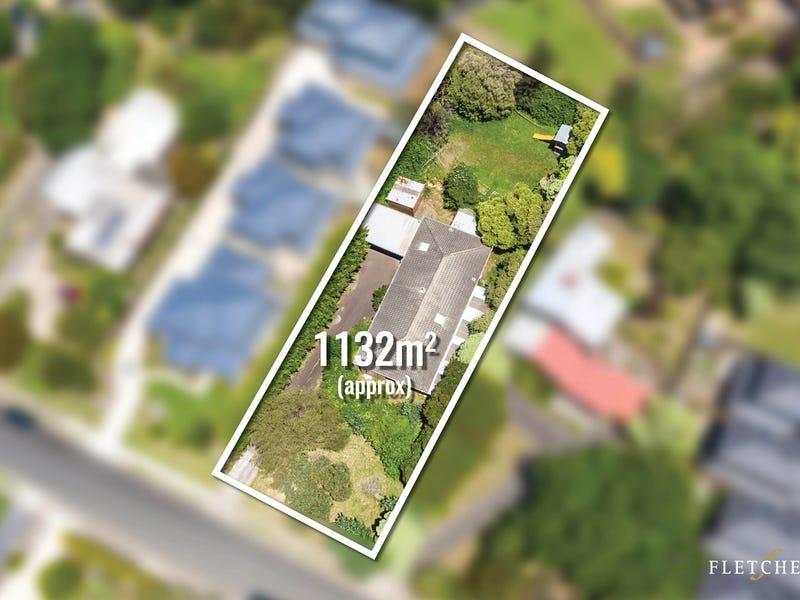 15 Central Avenue, Mooroolbark, Vic 3138