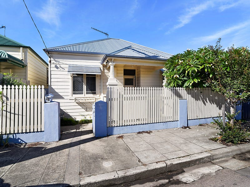 10 Wallace Street, Islington, NSW 2296