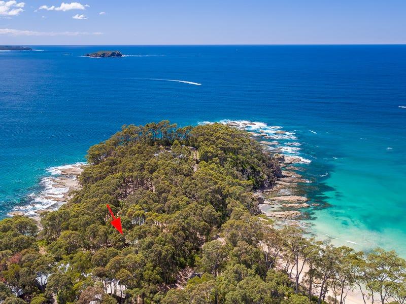 48 Lilli Pilli Road, Lilli Pilli, NSW 2536
