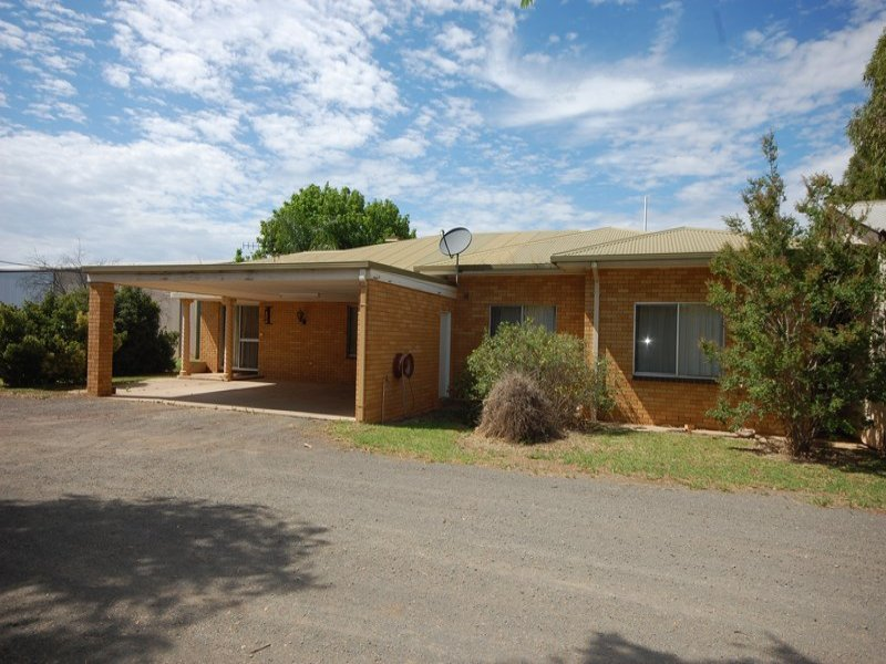 Farm 2724 Kidman Way, Hanwood, NSW 2680