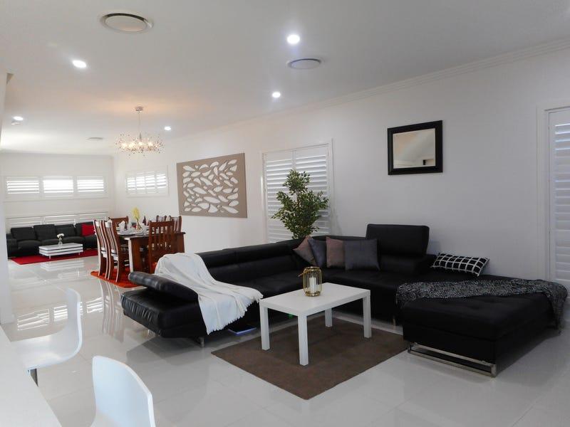 25 Carramar Avenue, Jordan Springs, NSW 2747