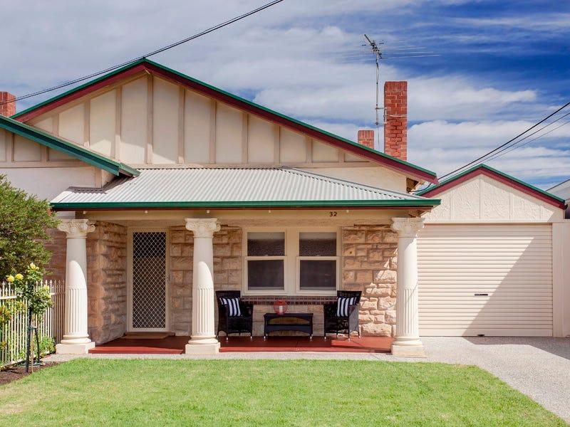 32 La Perouse Avenue, Flinders Park, SA 5025