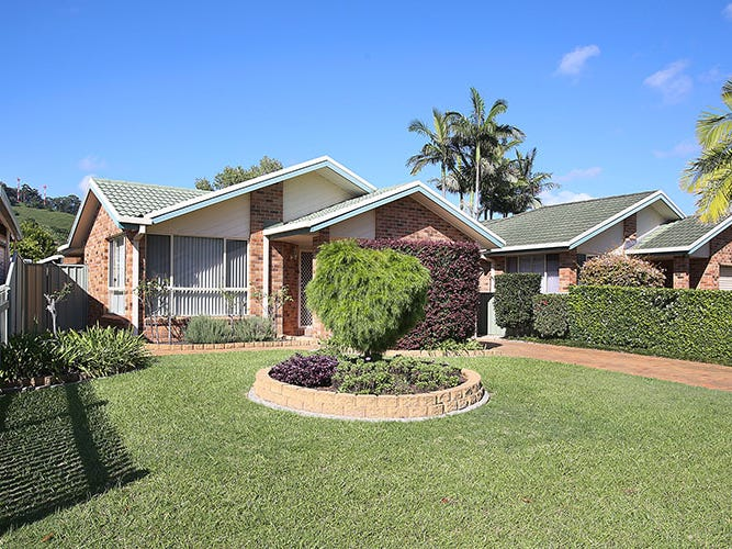 61A Loaders Lane, Coffs Harbour, NSW 2450