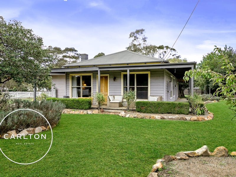 22 Railway Parade, Medway, NSW 2577