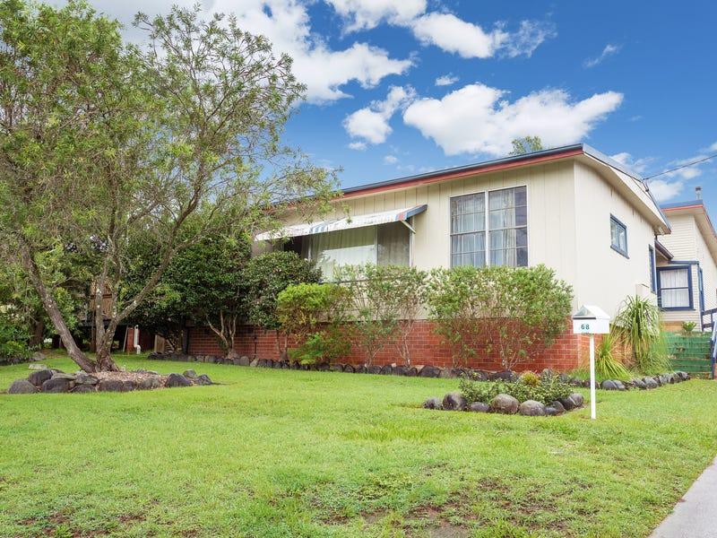 68 Queen Street North, Wingham, NSW 2429
