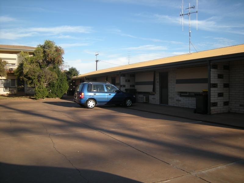 7/100-102 Essington Lewis Avenue, Whyalla, SA 5600