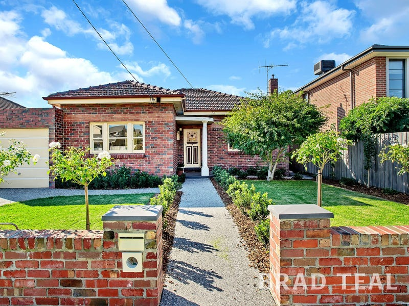 264 Ohea Street, Pascoe Vale South, Vic 3044