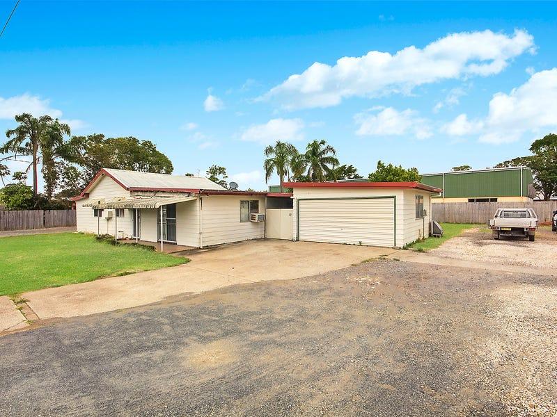 28 Barlows Road, Ballina, NSW 2478