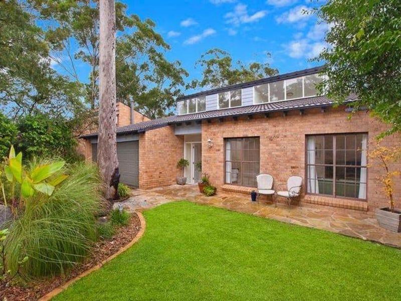 14 Adrian Court, Carlingford, NSW 2118