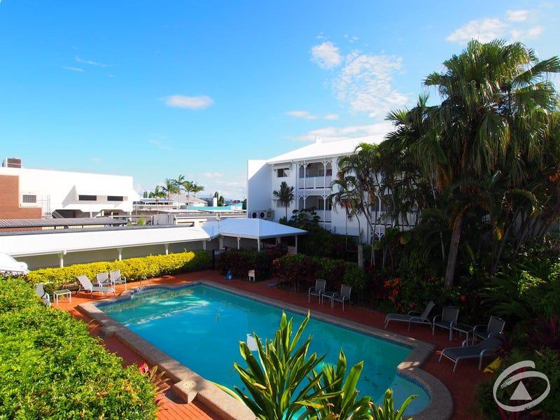 19/63 McLeod Street, Cairns City, Qld 4870