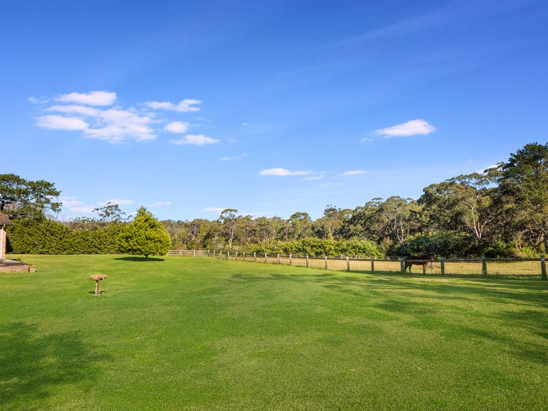 999 Wisemans Ferry Road, Somersby, NSW 2250