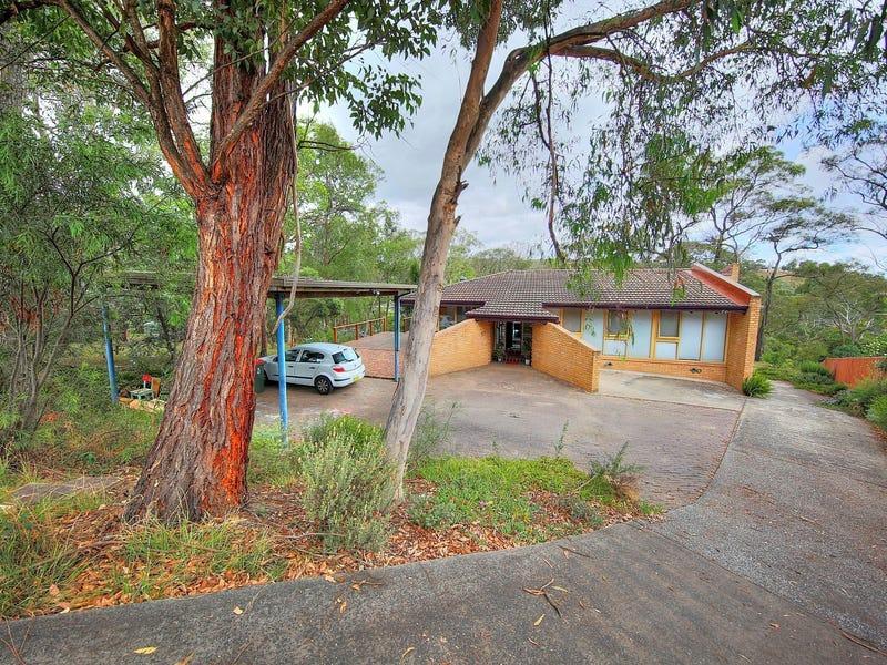 1 Wherritt Cl, Picton, NSW 2571