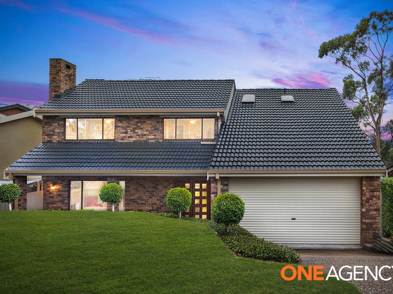 30 Spoonbill Avenue, Woronora Heights, NSW 2233