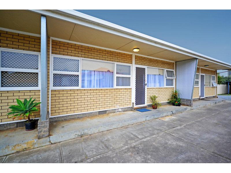 2/8 Oldsmobile Terrace, Dudley Park, SA 5008