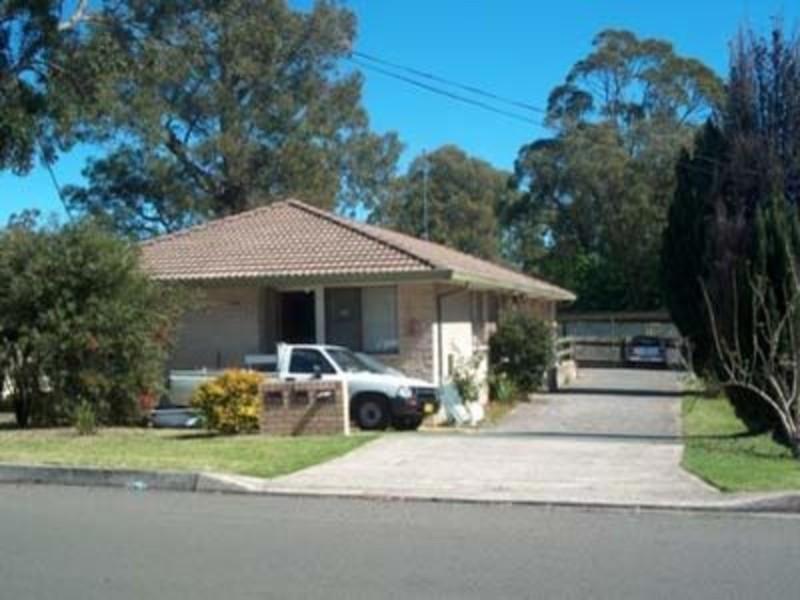 1/17 David Avenue, Oak Flats, NSW 2529