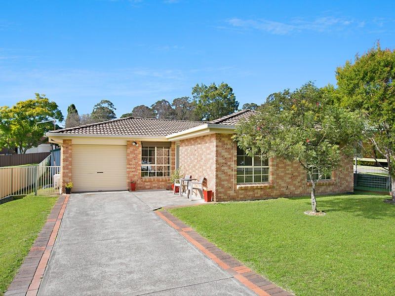 9 Hancock Avenue, Dungog, NSW 2420