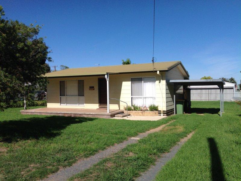 26 Allan Street, Henty, NSW 2658