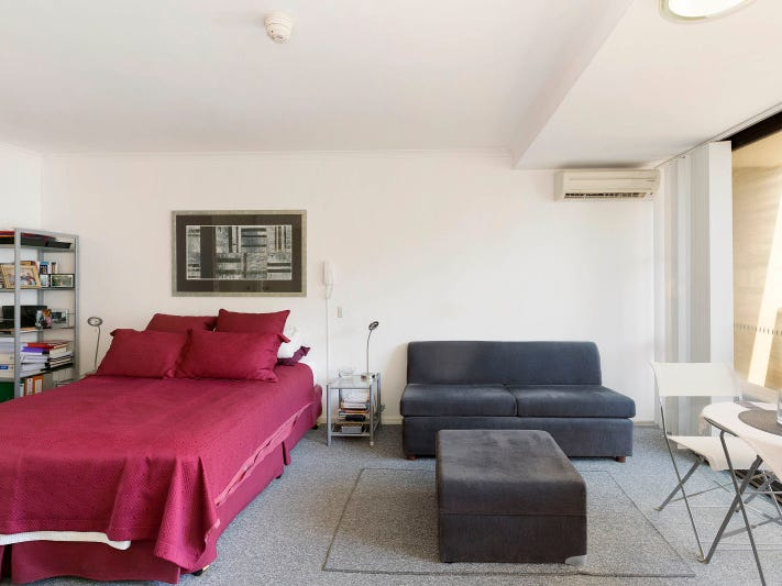 1009/38-52 College Street, Darlinghurst, NSW 2010