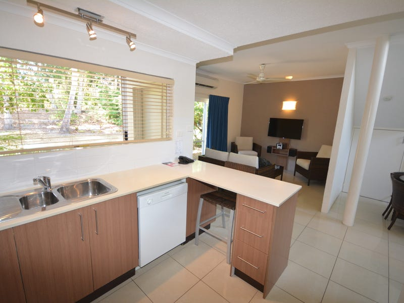 139/121-137 Davidson Street (Reef Resort), Port Douglas, Qld 4877