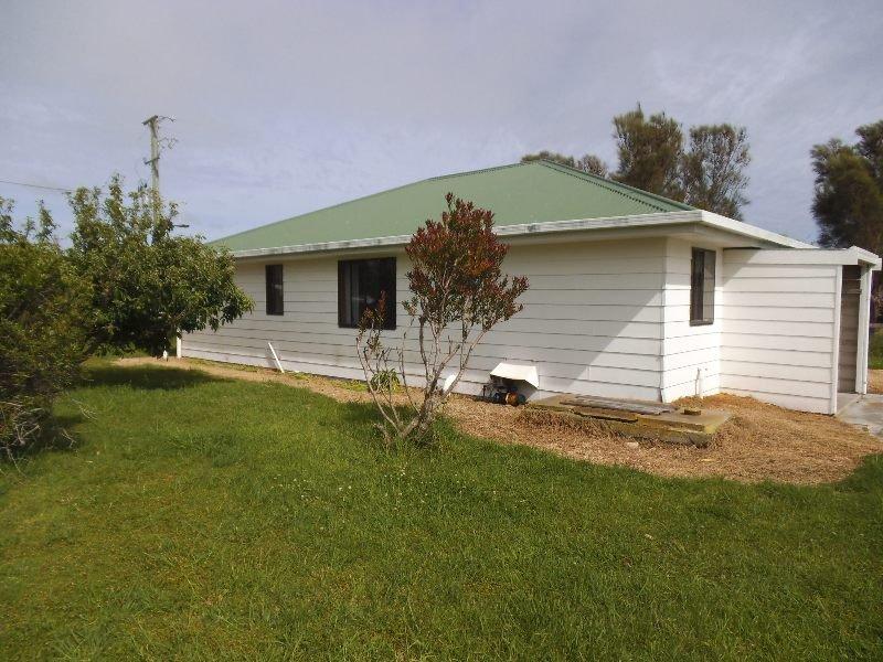 195 Lees Road, Memana, Whitemark, Tas 7255
