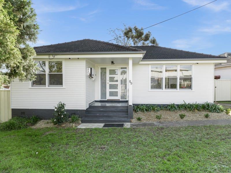 89 Kalandar Street, Nowra, NSW 2541
