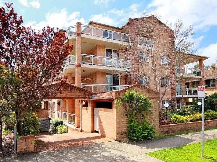 2/4 Ocean Street, Penshurst, NSW 2222