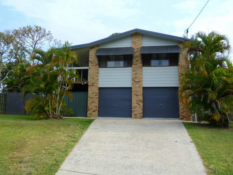 19 Brentwood Court, Deception Bay, Qld 4508