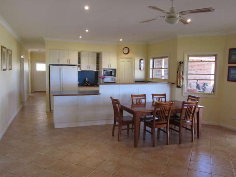 Lot 35 Gawler Ponds Road, North Shields, SA 5607