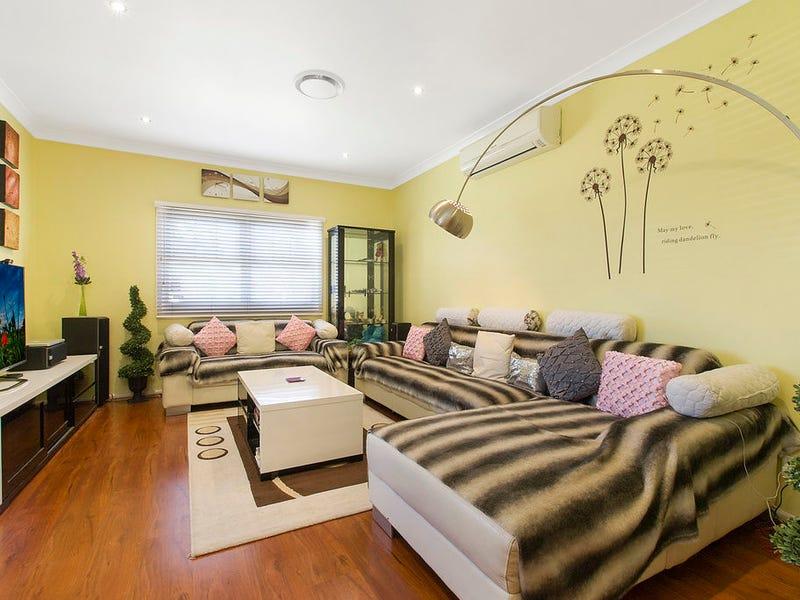 28 McClean Street, Blacktown, NSW 2148