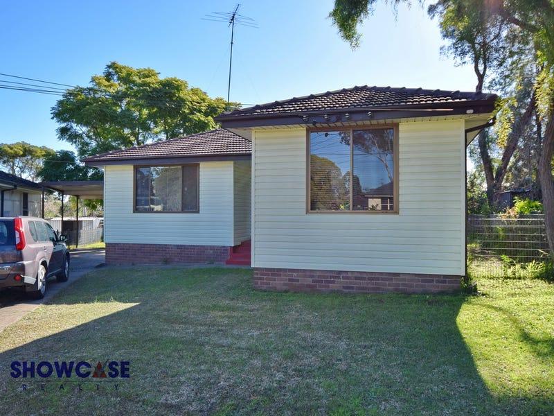 8 Laurel Pl, Lalor Park, NSW 2147