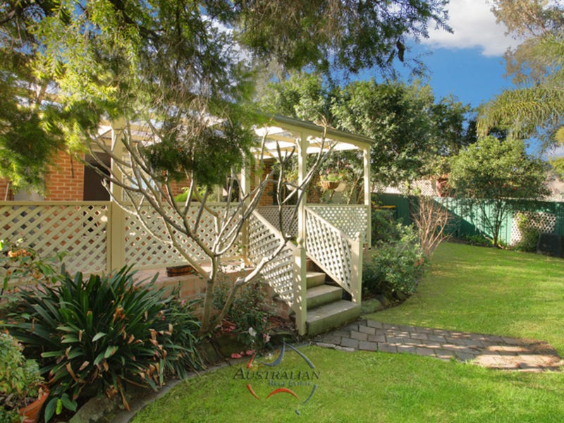 43 Summerfield Avenue, Quakers Hill, NSW 2763