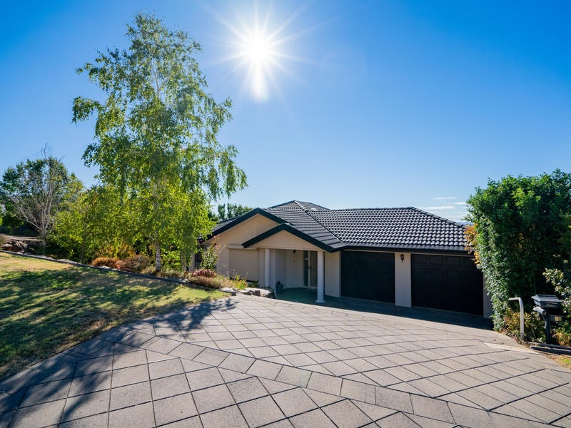 1/46 ATHERTON CRESCENT, Tatton, NSW 2650