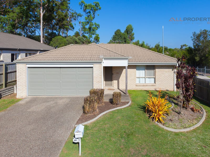16 Phillips Lane, Drewvale, Qld 4116