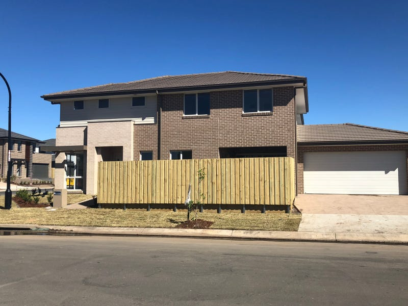 Lot 14, Mesik Street, Schofields