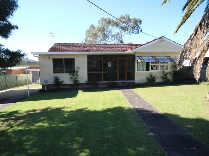 49A Flett Street, Taree, NSW 2430