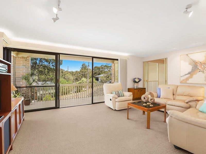 403 Box Road, Kareela, NSW 2232