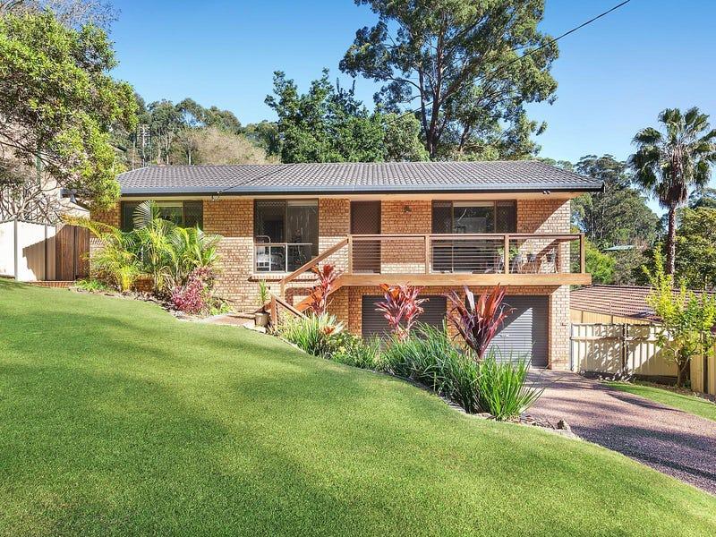 59 Marangani Avenue, North Gosford, NSW 2250