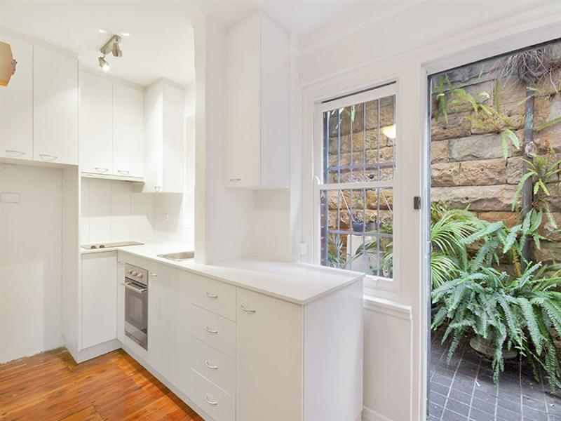 3/364 -368 Moore Park Road, Paddington, NSW 2021