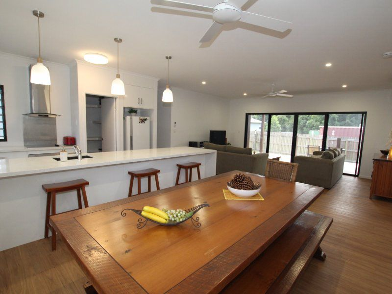 12 Clipper Court, South Mission Beach, Qld 4852