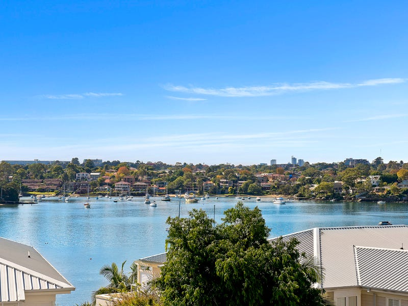 410/68 Peninsula Drive, Breakfast Point, NSW 2137