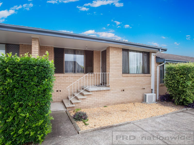 4/9 Waller Street, East Maitland, NSW 2323