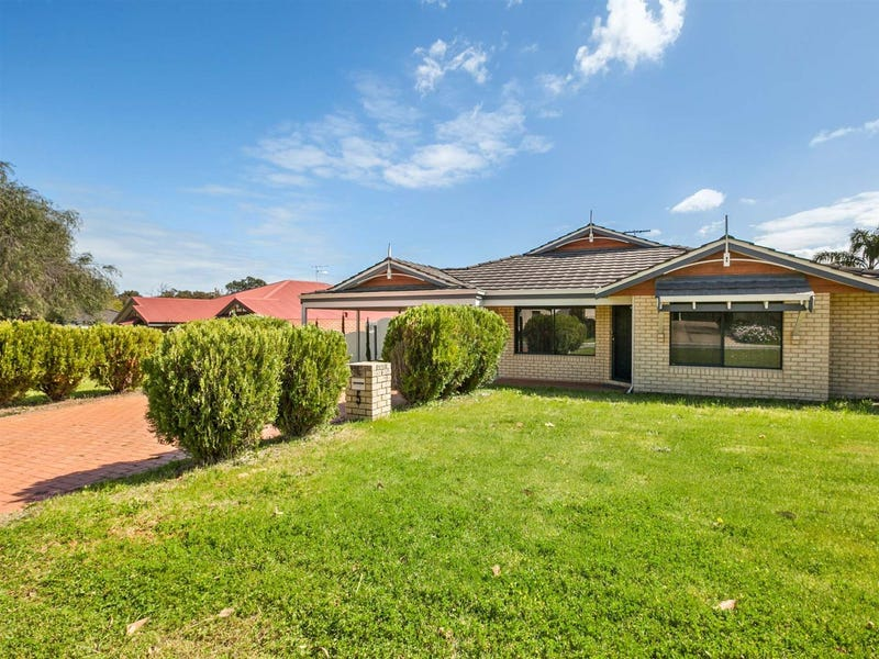 5 Darter Close, Beeliar, WA 6164