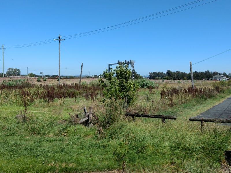 Lot 16, Steam St, Maitland, NSW 2320
