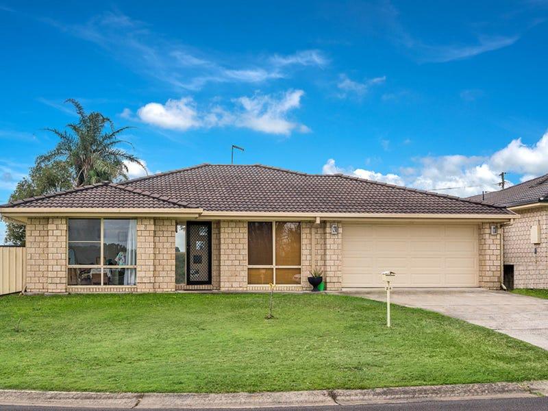 24 Thomas Crescent, Coraki, NSW 2471
