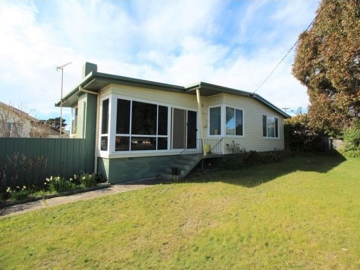 12 Kalinda Place, East Devonport, Tas 7310