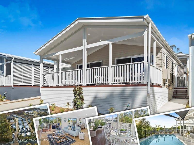 102/1 Norman Street, Lake Conjola, NSW 2539