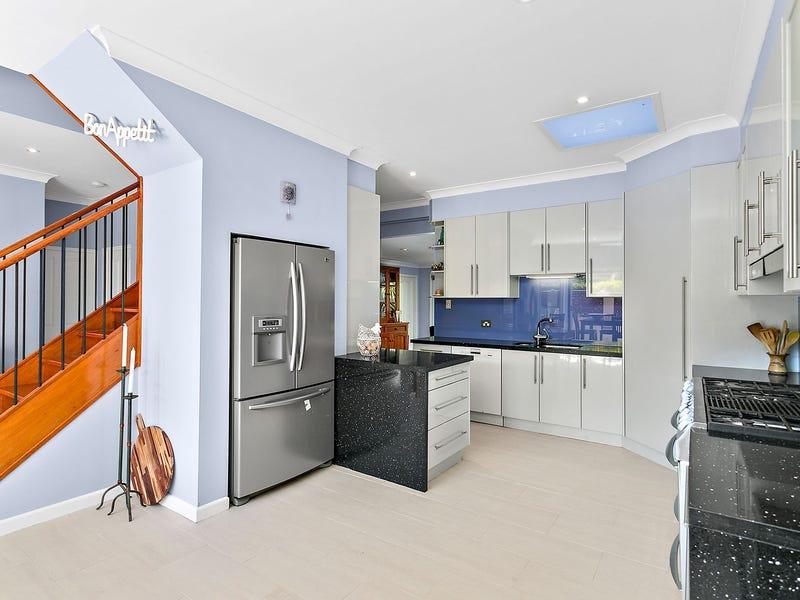 18 Morrison Avenue, Engadine, NSW 2233
