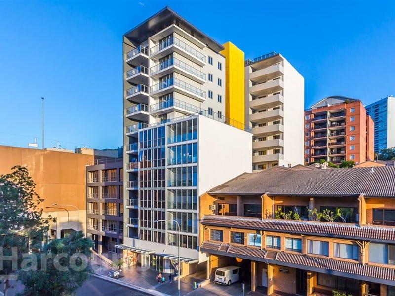 32/7 Aird Street, Parramatta