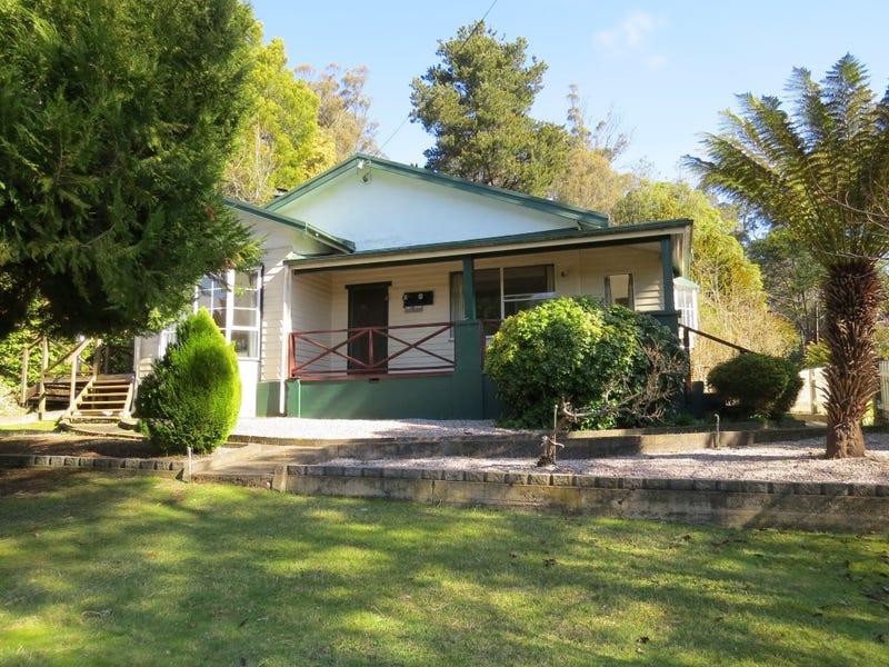 18 Kimberley Road, Railton, Tas 7305